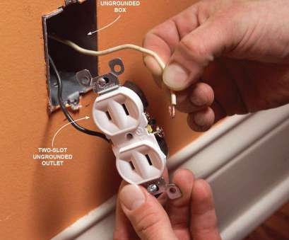 how to install a light fixture without box Installing Light Fixture No Ground Wire Lighting Designs How To Install A Light Fixture Without Box Creative Installing Light Fixture No Ground Wire Lighting Designs Pictures