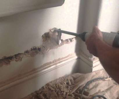 how to install an extra wall outlet How to Install a, electrical wall socket 2/3 8 Practical How To Install An Extra Wall Outlet Pictures