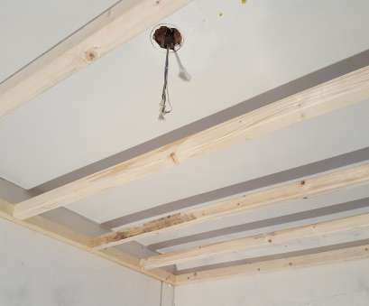 how to install ceiling down light Guide: Lower Ceiling, Install, Downlights, Nordic Food & Living 8 Best How To Install Ceiling Down Light Ideas