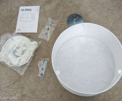 how to install ceiling light ikea Duo Ventures:, to Install: IKEA ALANG Ceiling Lamp How To Install Ceiling Light Ikea Nice Duo Ventures:, To Install: IKEA ALANG Ceiling Lamp Photos