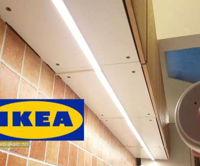 how to install ceiling light ikea How to Install IKEA Kitchen Lighting OMLOPP. Installing Countertop, Light, kitchen worktops., OMLOPP, lighting comes in three lengths How To Install Ceiling Light Ikea Fantastic How To Install IKEA Kitchen Lighting OMLOPP. Installing Countertop, Light, Kitchen Worktops., OMLOPP, Lighting Comes In Three Lengths Collections