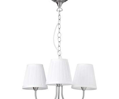 how to install ceiling light ikea IKEA ÅRSTID pendant lamp, 3-armed, textile shade provides a diffused, decorative How To Install Ceiling Light Ikea New IKEA ÅRSTID Pendant Lamp, 3-Armed, Textile Shade Provides A Diffused, Decorative Collections