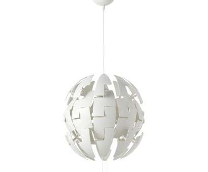 how to install ceiling light ikea IKEA IKEA PS 2014 pendant lamp Gives decorative patterns on, ceiling, on, wall How To Install Ceiling Light Ikea Most IKEA IKEA PS 2014 Pendant Lamp Gives Decorative Patterns On, Ceiling, On, Wall Ideas