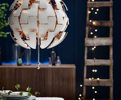 how to install ceiling light ikea Love letter to, Ikea PS 2014 light, surely a classic, Retro How To Install Ceiling Light Ikea Brilliant Love Letter To, Ikea PS 2014 Light, Surely A Classic, Retro Ideas