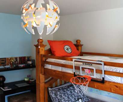 how to install ceiling light ikea Worth Pinning: Changing, Light Fixtures How To Install Ceiling Light Ikea Creative Worth Pinning: Changing, Light Fixtures Solutions