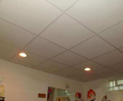 9 Perfect How To Install Drop Ceiling Light Covers Pictures