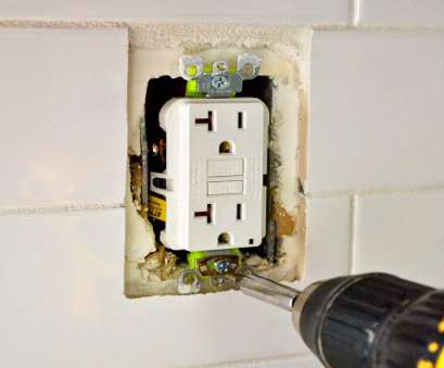 how to install electrical outlet box extender And then, put, face plates back on each outlet,, you're done! How To Install Electrical Outlet, Extender Nice And Then, Put, Face Plates Back On Each Outlet,, You'Re Done! Images