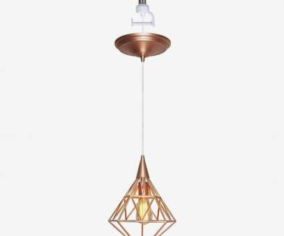how to install portfolio recessed light conversion kit Pendant Lights, Recessed Cans, Light, Lowes Portfolio How To Install Portfolio Recessed Light Conversion Kit Cleaver Pendant Lights, Recessed Cans, Light, Lowes Portfolio Photos