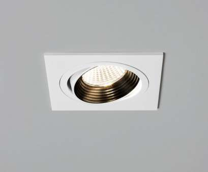 13 Top How To Install Recessed Ceiling Light Trim Galleries