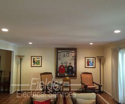 how to install recessed lighting 1st floor Lighting Design, Fielder Electrical Services, Inc 14 Top How To Install Recessed Lighting, Floor Images