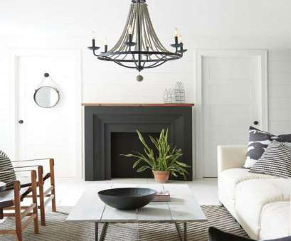 how to install recessed lighting 1st floor Chandeliers Collections How To Install Recessed Lighting, Floor Cleaver Chandeliers Collections Pictures