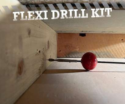 how to install recessed lighting 1st floor Flexi Drill,, SRFD1.2X5-10 How To Install Recessed Lighting, Floor Top Flexi Drill,, SRFD1.2X5-10 Images