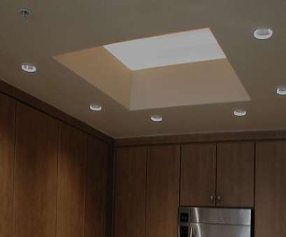 how to install recessed lighting 1st floor Recessed Lighting Installation Houston, Texas Electrical Residential Contractors, LLC How To Install Recessed Lighting, Floor Cleaver Recessed Lighting Installation Houston, Texas Electrical Residential Contractors, LLC Solutions