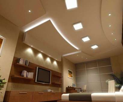 how to install recessed lighting 1st floor recessed lighting layout mybktouch, recessed lighting, to, Up a Recessed Lighting How To Install Recessed Lighting, Floor Top Recessed Lighting Layout Mybktouch, Recessed Lighting, To, Up A Recessed Lighting Images