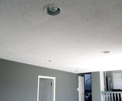 how to install recessed lighting 1st floor The Great, Your, Recessed Lighting