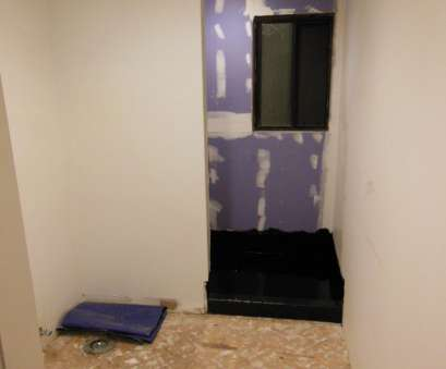 how to install recessed lighting in a finished ceiling Demolition, Rough Plumbing/Electrical Completed. Recessed Lighting, Ceiling, Installed, Purple How To Install Recessed Lighting In A Finished Ceiling Simple Demolition, Rough Plumbing/Electrical Completed. Recessed Lighting, Ceiling, Installed, Purple Galleries