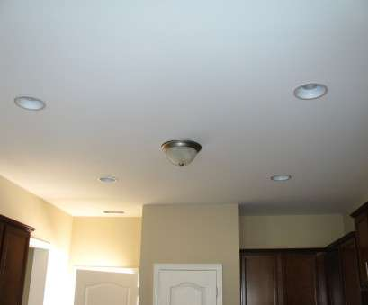 how to install recessed lighting in a finished ceiling Full Size of Light Fixture:recessed Lighting Bulbs, Recessed Lighting Trim Home Depot Home How To Install Recessed Lighting In A Finished Ceiling Brilliant Full Size Of Light Fixture:Recessed Lighting Bulbs, Recessed Lighting Trim Home Depot Home Galleries