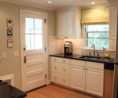 how to install recessed lighting in a finished ceiling Green Street: In My Kitchen: Before & After How To Install Recessed Lighting In A Finished Ceiling Simple Green Street: In My Kitchen: Before & After Pictures