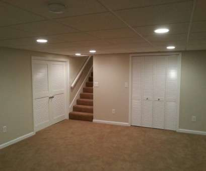 how to install recessed lighting in a finished ceiling How To Install, Lights In Finished Ceiling Drop Ceilings 1024x768 How To Install Recessed Lighting In A Finished Ceiling Popular How To Install, Lights In Finished Ceiling Drop Ceilings 1024X768 Photos
