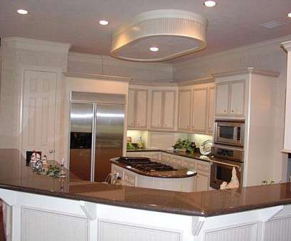 how to install recessed lighting in a finished ceiling Installing Recessed Lighting In Finished Ceiling, House Lighting Within Installing, Lights In Finished Ceiling How To Install Recessed Lighting In A Finished Ceiling Brilliant Installing Recessed Lighting In Finished Ceiling, House Lighting Within Installing, Lights In Finished Ceiling Collections