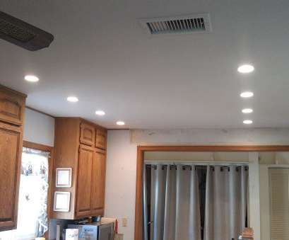 how to install recessed lighting in a finished ceiling Recessed Lighting Page 2 Acoustic Removal Experts Fresh Installing, Lights In Finished Ceiling How To Install Recessed Lighting In A Finished Ceiling Brilliant Recessed Lighting Page 2 Acoustic Removal Experts Fresh Installing, Lights In Finished Ceiling Pictures