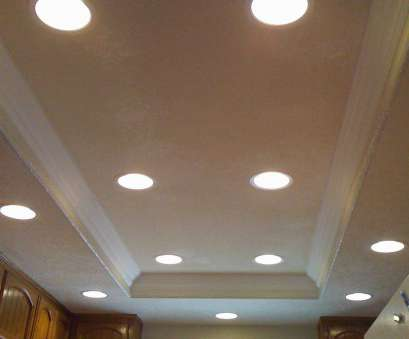 how to install recessed lighting in a finished ceiling ..., To Install Pendant Lights In A Finished Ceiling, Cost Of Installing Recessed Lighting Uk How To Install Recessed Lighting In A Finished Ceiling Nice ..., To Install Pendant Lights In A Finished Ceiling, Cost Of Installing Recessed Lighting Uk Pictures