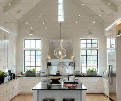 how to install recessed lighting in sloped ceiling Definitely, okay, normal recessed lights, they would light, walls,, the floor: How To Install Recessed Lighting In Sloped Ceiling Simple Definitely, Okay, Normal Recessed Lights, They Would Light, Walls,, The Floor: Collections