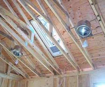 how to install recessed lighting in sloped ceiling Installing Recessed Lighting In Vaulted Ceili Installing Recessed Lighting On Sloped Ceiling, Semi Flush Ceiling Lights How To Install Recessed Lighting In Sloped Ceiling New Installing Recessed Lighting In Vaulted Ceili Installing Recessed Lighting On Sloped Ceiling, Semi Flush Ceiling Lights Pictures
