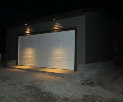 19 Best How To Install Recessed Lighting Outside Images