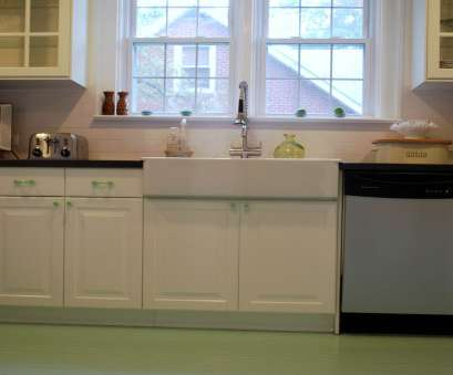 12 Most How To Install Recessed Lighting Over Kitchen Sink Images