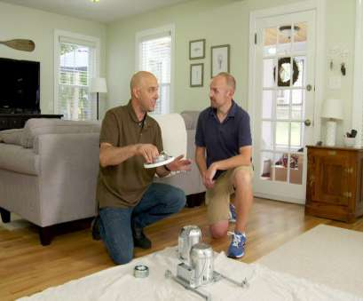 how to install recessed lighting this old house All About Lights,, to Install Surface Mounted Downlights. This, House 15 Most How To Install Recessed Lighting This, House Ideas
