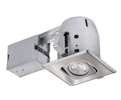 10 Top How To Install Recessed Lighting Trim Clips Images