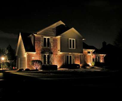 10 Most How To Install Recessed Soffit, Lighting Photos
