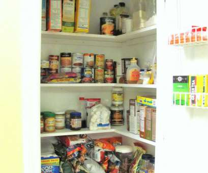 how to install wire rack shelving kitchen pantry remove wire shelves replace with wrap around wood shelves How To Install Wire Rack Shelving New Kitchen Pantry Remove Wire Shelves Replace With Wrap Around Wood Shelves Ideas