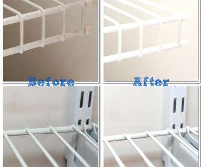 how to install wire shelves upside down ... Full size of Wire Shelving, Closets Wire Shelving Closet View Closet Shelving Wire Installation Flip How To Install Wire Shelves Upside Down Popular ... Full Size Of Wire Shelving, Closets Wire Shelving Closet View Closet Shelving Wire Installation Flip Images