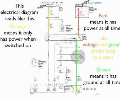 how to read automotive wiring diagram How To Read A Wiring Diagram, Automotive Diagrams, Line Free Vehicle Auto Of 10 How To Read Automotive Wiring Diagram Popular How To Read A Wiring Diagram, Automotive Diagrams, Line Free Vehicle Auto Of 10 Galleries