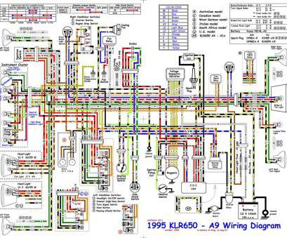 how to read automotive wiring diagram Read Electrical Wiring Diagram, online-shop.me How To Read Automotive Wiring Diagram Nice Read Electrical Wiring Diagram, Online-Shop.Me Images