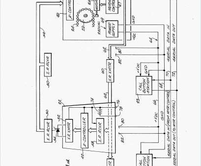 how to read automotive wiring diagram Reading Circuit Diagrams Fresh, To Read Automotive Wiring Within How To Read Automotive Wiring Diagram Creative Reading Circuit Diagrams Fresh, To Read Automotive Wiring Within Ideas