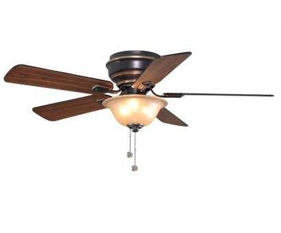 how to replace a ceiling fan with a pendant light ... hampton, ceiling, with light pixball fans energy efficient, small, profile without george How To Replace A Ceiling, With A Pendant Light Top ... Hampton, Ceiling, With Light Pixball Fans Energy Efficient, Small, Profile Without George Galleries
