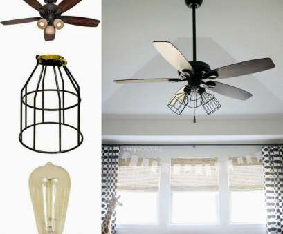 how to replace a ceiling fan with a pendant light Hampton, Pendant Light Best Hunter Ceiling, Replacement How To Replace A Ceiling, With A Pendant Light Nice Hampton, Pendant Light Best Hunter Ceiling, Replacement Images