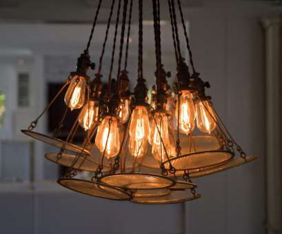 how to replace a ceiling fan with a pendant light View in gallery edison-hanging-lamp-chandelier-chango-co3.jpg How To Replace A Ceiling, With A Pendant Light Popular View In Gallery Edison-Hanging-Lamp-Chandelier-Chango-Co3.Jpg Galleries