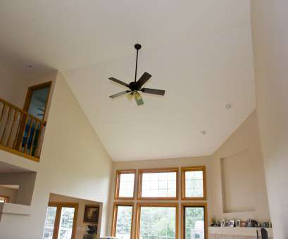 how to replace a ceiling fan with a regular light bedroom ceiling, vaulted livingroom home remodeling smart exciting fans unique with lights light master white How To Replace A Ceiling, With A Regular Light Practical Bedroom Ceiling, Vaulted Livingroom Home Remodeling Smart Exciting Fans Unique With Lights Light Master White Photos