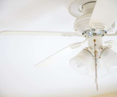 how to replace a ceiling fan with a regular light Ceiling, Installation, Safety, Angie's List How To Replace A Ceiling, With A Regular Light Nice Ceiling, Installation, Safety, Angie'S List Collections