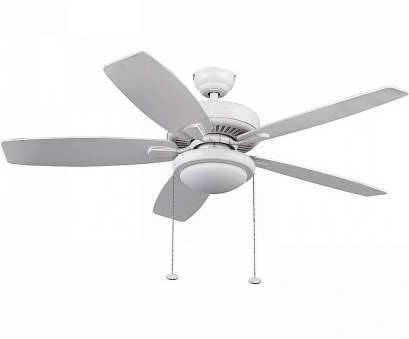 how to replace a ceiling fan with a regular light Ceiling Light: Ceiling, Light, Replacement, Ceiling, Light Socketnt Parts Hunter Bulb How To Replace A Ceiling, With A Regular Light Professional Ceiling Light: Ceiling, Light, Replacement, Ceiling, Light Socketnt Parts Hunter Bulb Photos