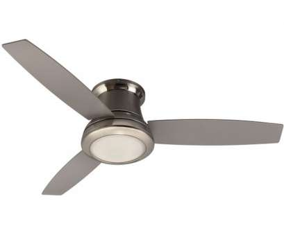 how to replace a ceiling fan with a regular light Harbor Breeze Sail Stream 52-in Brushed nickel Indoor Flush Mount Ceiling, with Light How To Replace A Ceiling, With A Regular Light Top Harbor Breeze Sail Stream 52-In Brushed Nickel Indoor Flush Mount Ceiling, With Light Solutions