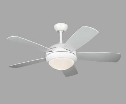 how to replace a ceiling fan with a regular light Monte Carlo Discus II 44, White Ceiling Fan How To Replace A Ceiling, With A Regular Light Brilliant Monte Carlo Discus II 44, White Ceiling Fan Photos