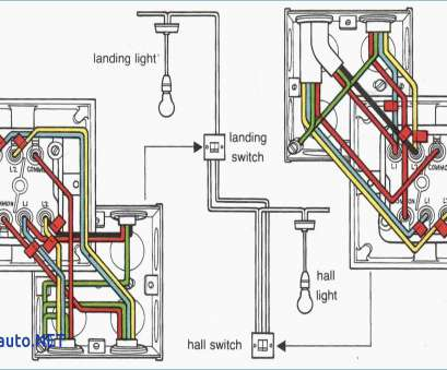 how to replace a 3 way dimmer switch Lutron Maestro 3, Dimmer Wiring Diagram WIRING DIAGRAM Throughout Switch 8 Nice How To Replace, Way Dimmer Switch Collections