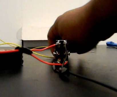 how to replace a 3 way switch youtube How to wire a linear actuator to 3-way toggle switch How To Replace, Way Switch Youtube Cleaver How To Wire A Linear Actuator To 3-Way Toggle Switch Photos