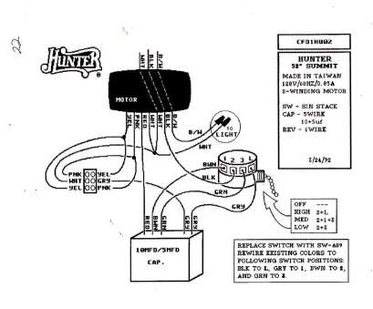 how to wire a ceiling light with 5 wires 4 Wire Ceiling, Switch Wiring Diagram, Wiring Diagram, Of Wiring Diagram, Hunter How To Wire A Ceiling Light With 5 Wires Cleaver 4 Wire Ceiling, Switch Wiring Diagram, Wiring Diagram, Of Wiring Diagram, Hunter Galleries