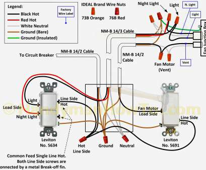 how to wire a ceiling light with 5 wires Hunter Ceiling, Light Wiring Diagram Fitfathers Me Elegant, 1 Of Wiring Diagram, Hunter How To Wire A Ceiling Light With 5 Wires Practical Hunter Ceiling, Light Wiring Diagram Fitfathers Me Elegant, 1 Of Wiring Diagram, Hunter Pictures